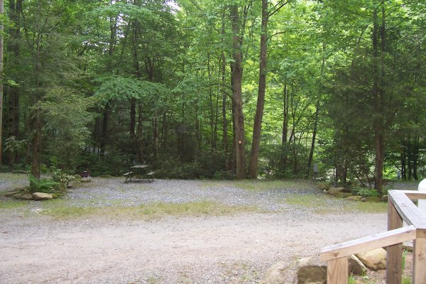camp creek hindu dating site Home page  facility search search  indian camp creek klondike park  camping tent site - primitative entire park rental.